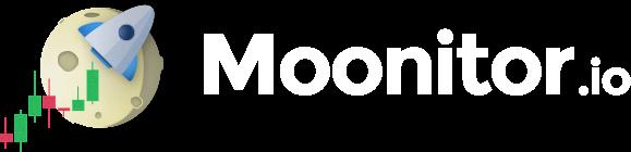 Moonitor.io